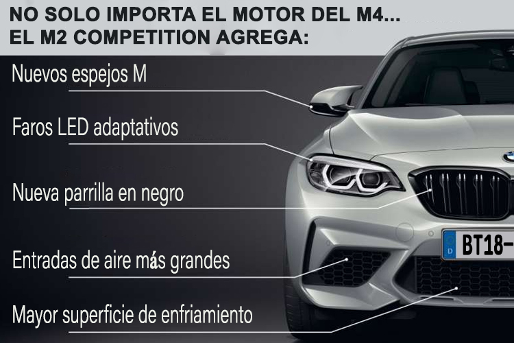 1-900x350-M2-COMPETITION DIFERENCIAS