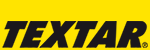 TEXTAR BRAKE TECHNOLOGY