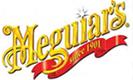 DETALLADO MEGUIARS