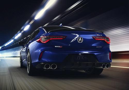 nuevo airbag mas tecnología diseño