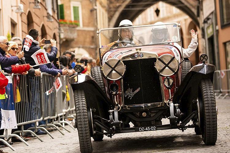 motor velocidad marcas competencia celebracion anual