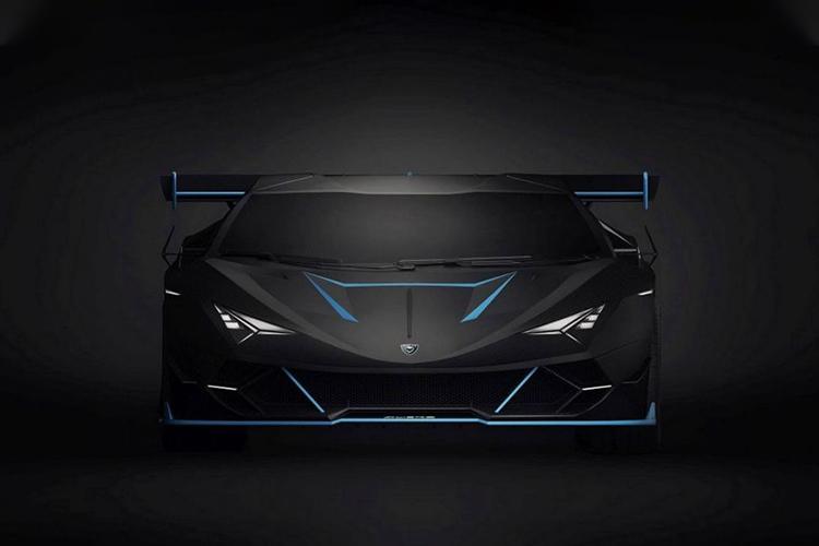 Alieno Arcanum 4 variantes disponibles