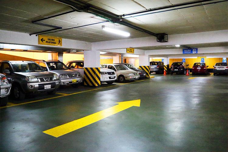 Aplicacion contra robo de autos Ciudad de México