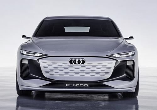 concept car diseño desempeño autos carrocería