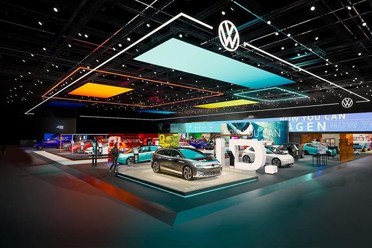2021 cancelado industria automotriz