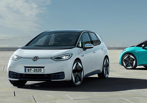 cancelado_Volkswagen ID.3