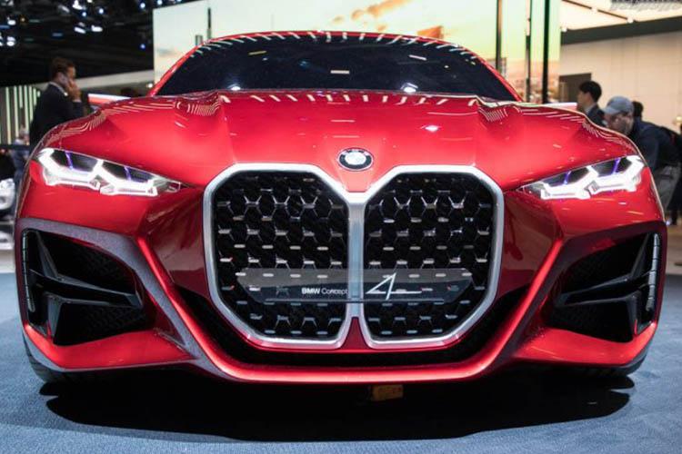innovaciones concept car