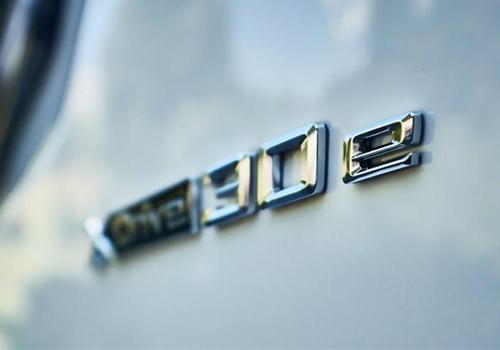 BMW X3 xDrive 30e bateria modelos BMW