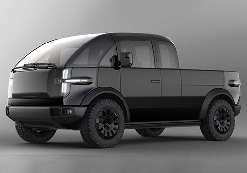 electricos equipamiento carrocería espacio interior