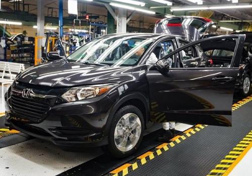 en Norteamérica afecta 65 modelos carroceria diseño componentes
