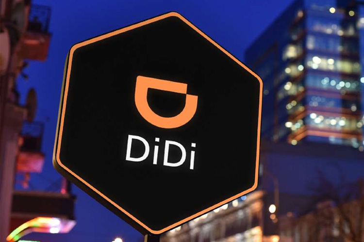 DiDi instalará cámaras de seguridad prueba piloto en Guadalajara