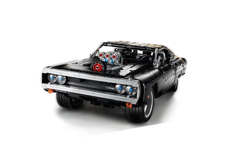 Dodge Charger R/T  disponible en línea por internet