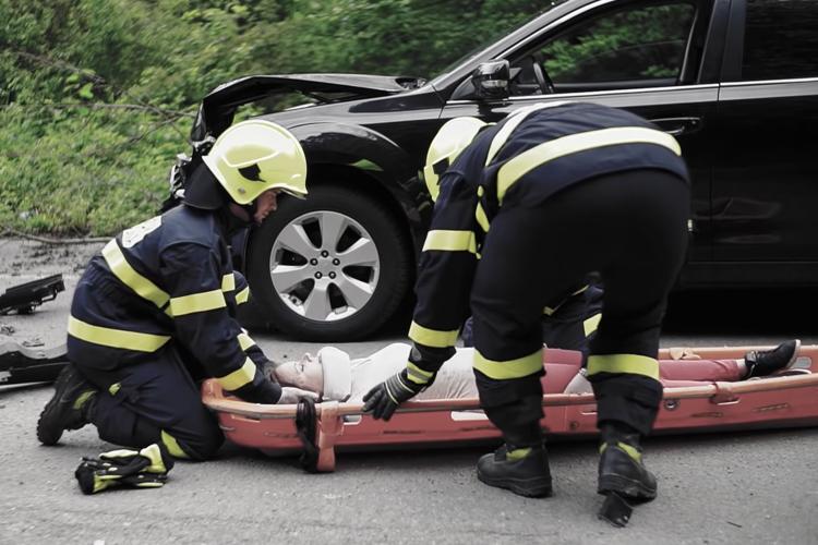 Euro NCAP integra nuevas medidas para calificar la seguridad de los vehiculos - seguridad