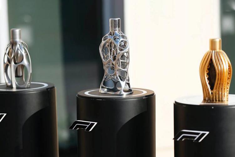 perfumes coleccion especial modelo motor