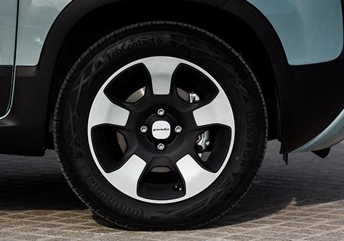 Fiat-Panda-Hybrid-llantas