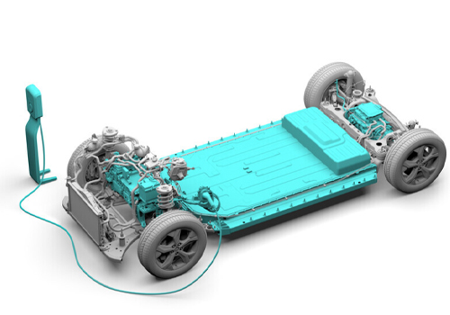 con problemas en batería 12 V electricos voltaje modelos tecnologia actualizaciónç