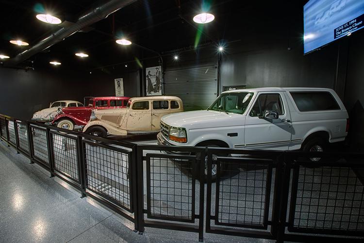 Ford cambia la fecha de lanzamiento del Ford Bronco modelos