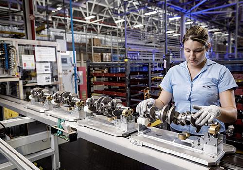 cierra todas sus fábricas en Brasil modelos operaciones