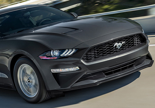 Ford dará crédito especial ford credit