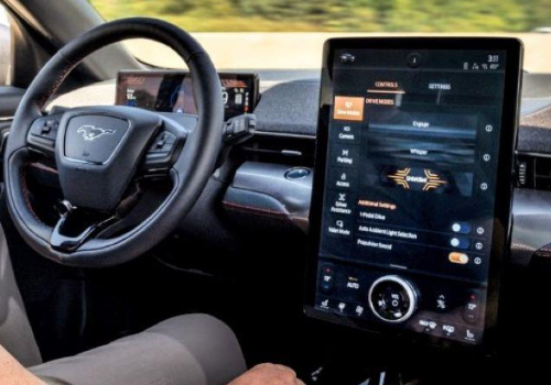 crean alianza, los coches estarán más conectados diseño innovaciones tecnología carrocería modelos