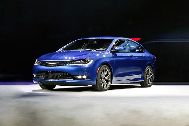Fusión FCA y PSA cuarto grupo más grande del sector automotor nuevos vehículos
