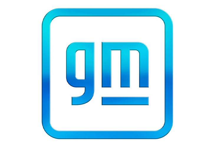 GM cambia de logo diseño modelos cambios en el diseño nuevos modelos carrocería autos