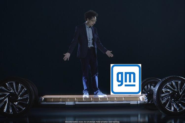GM invierte más de mil millones de dólares en la planta de coahuila para fabricar electricos autos tecnologia innovaciones
