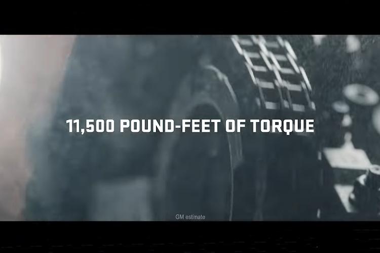 11,500 lb-pie de torque