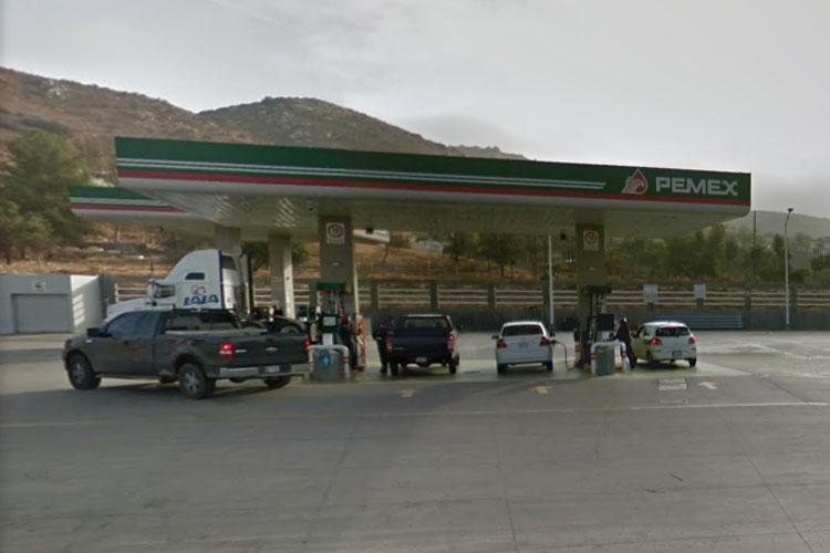 Gasolinera Gasmart estacion cerca de ti vehiculos motor calidad durabilidad rendimiento precio litros completos servicio