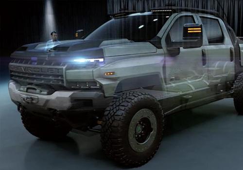 podría tener su propia marca para vehículos eléctricos innovaciones