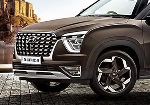 nuevo SUV global innovaciones tecnologia carroceria diseño equipamiento