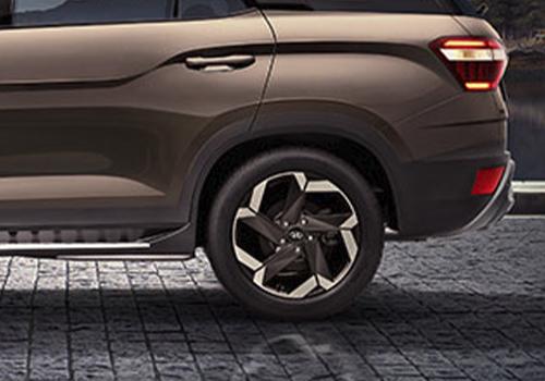 nuevo SUV global innovaciones tecnologia desempeño carroceria equipamiento nuevos modelos