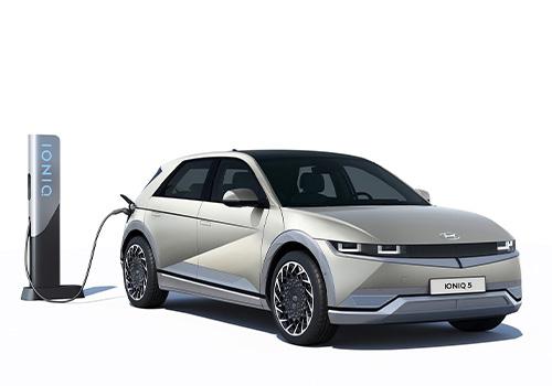 nuevo totalmente eléctrico equipamiento rendimiento modelos