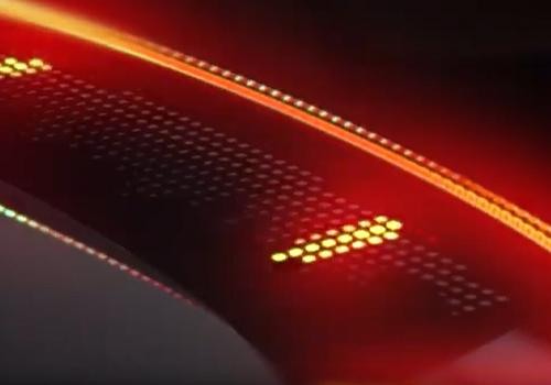 Hyundai Prophecy innovaciones 2020