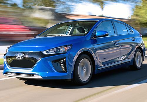Hyundai nuevo sistema