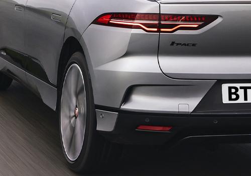 actualizado y tecnológico innovaciones motor potencia carrocería