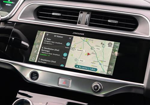 actualizado y tecnológico interior innovaciones configuración sistema