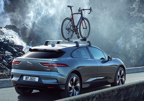 todos sus autos en totalmente eléctricos para 2025 modelos innovaciones nuevas plataformas