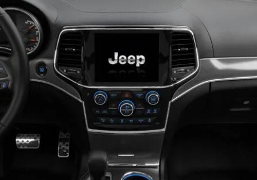innovaciones espacio diseño edicion aniversario equipamiento motor potencia rendimiento desempeño autos espacio carroceria