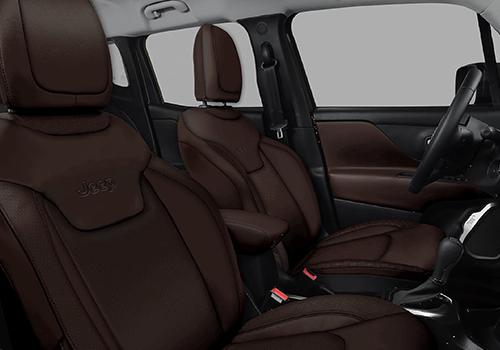 quemacocos diseño rendimiento consumo de combustible equipamiento motor potencia carroceria vehiculo cambioneta suv durabilidad tecnologia asistencias a la conduccion potencia sistema