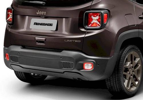 nuevos vehículos quemacocos diseño rendimiento consumo de combustible equipamiento motor potencia carroceria vehiculo cambioneta suv durabilidad tecnologia asistencias a la conduccion potencia sistema