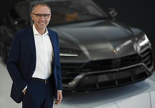 supera cifras de vehículos vendidos en Septiembre 2020 - modelos disponibles