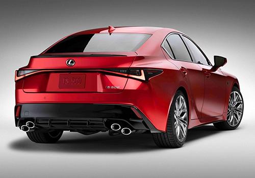 Performance diseño acabados equipamiento rendimiento autos modelos