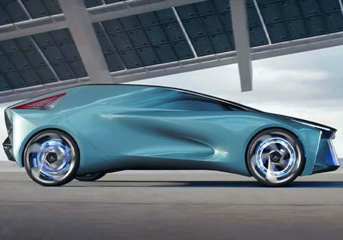 tecnologia 2030