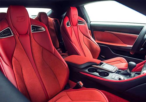 edition diseño interior