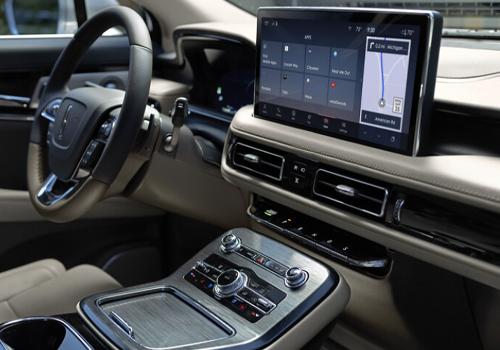 llega a México carrocería potencia premium diseño desempeño