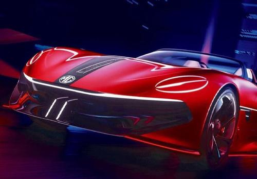 roadster nuevos modelos innovaciones tecnologia equipamiento