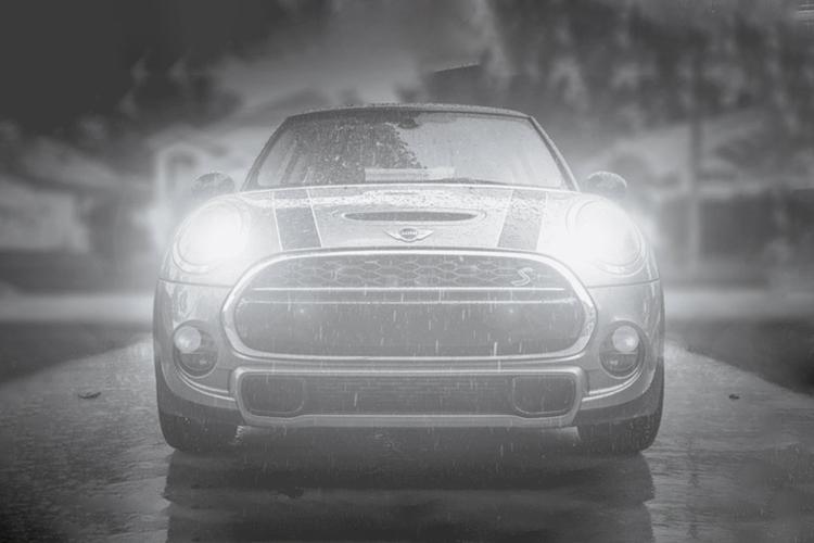 MINI electrificará todos sus modelos carrocería opciones