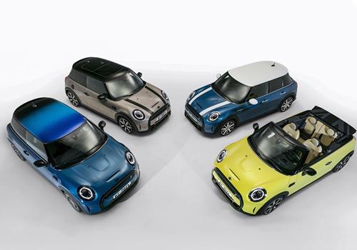 rediseñado añadiendo nuevo frontal nuevos elementos de diseño modelos innovaciones
