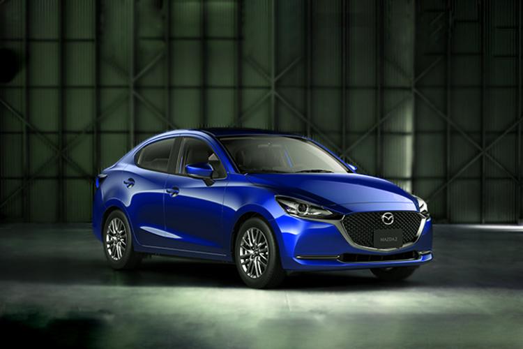 Mazda regala cambio de aceite para vehículos sin importar la marca